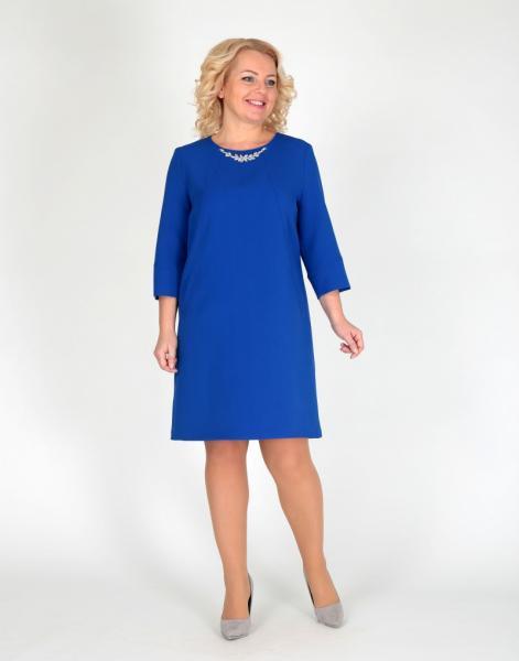 Платье Эрмина