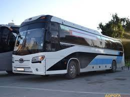 Autobus.Travel - уникальный сервис бронирования и покупки автобусных билетов для поездок по России, СНГ и Европе.