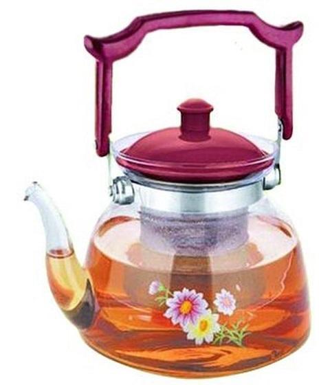 Заварочный чайник Empire 1400 мл. EM-9528