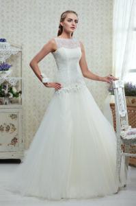 Фото Свадебные платья Софи