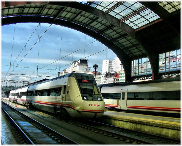 Туту.ру - один из лидеров по продаже железнодорожных билетов онлайн.'