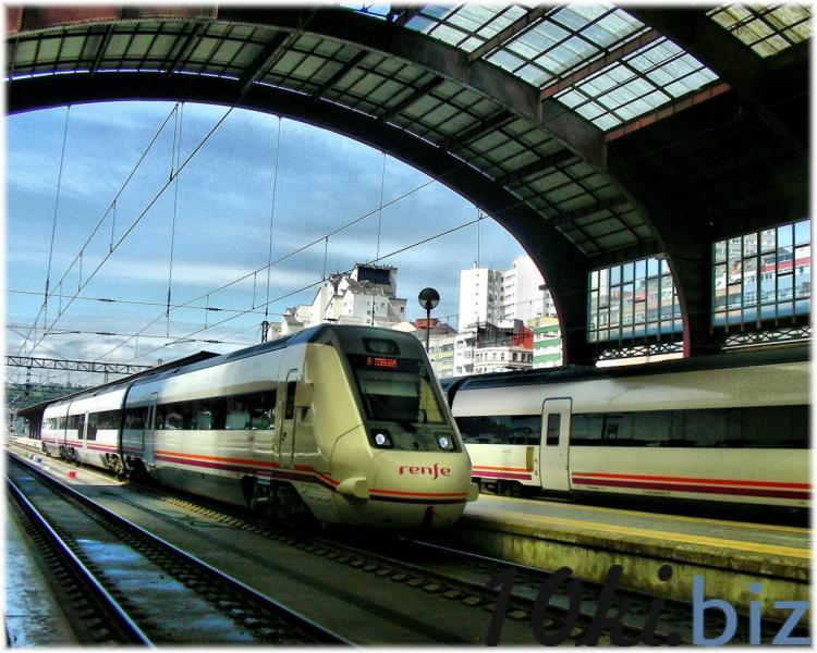 Туту.ру - один из лидеров по продаже железнодорожных билетов онлайн.' купить в Молдове - Пассажирские перевозки