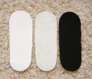 Фото Шкарпетки Twinsocks, Шкарпетки для дорослих Сліди жіночі