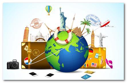 Onlinetours - поиск туров онлайн