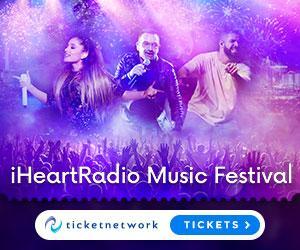 TicketNetwork – билеты на спортивные, театральные и концертные мероприятия по всему миру'
