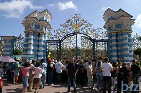 Viator - ведущий мировой ресурс для поиска и бронирования лучших путешествий по всему миру. купить в Кишиневе - Экскурсии