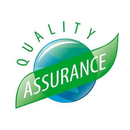 Tripinsurance.ru – это премиальное туристическое страхование