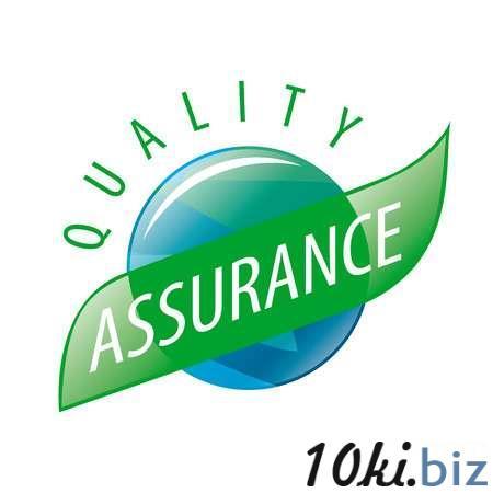 Tripinsurance.ru – это премиальное туристическое страхование  купить в Кишиневе - Страхование туристов