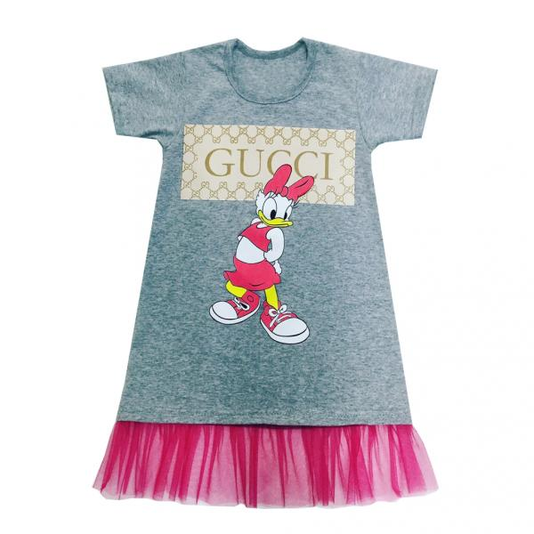 Платье «GUCCI»