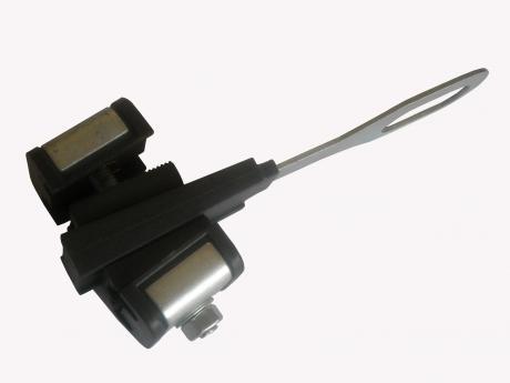 Анкерный зажим пружинный АЗП -4