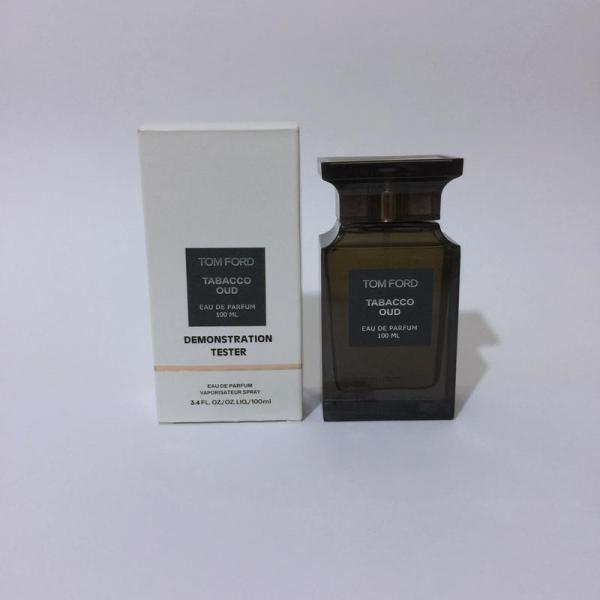 Tom Ford Tobacco Oud edp 100 ml. унисекс ( TESTER )