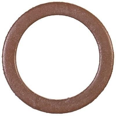 Прокладка чугунного радиатора 53x41,5x2 биконит