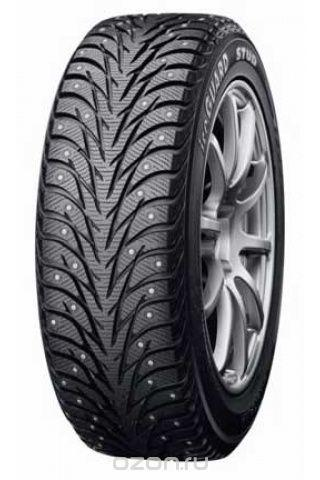 Шины 275/60 R20 Yokohama Ice Guard
