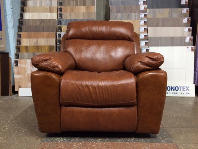 Кресло Реклайнер в Наличии и под заказ. От 8500 грн. Гарантия,Доставка