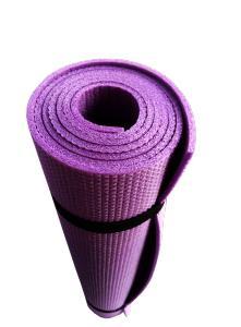Фото Коврики для йоги, фитнеса и спорта Коврик гимнастический для детей «Mini-5» 1500х500х5 мм