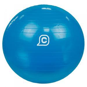 Фото Фитболы (мячи для фитнеса), балансировочные полусферы BOSU Мяч для гимнастики и фитнеса «Cups» 65см