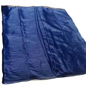 Фото Мешки спальные (спальники) Спальный мешок + чехол «ЛЕТО»