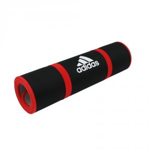 Фото Коврики для йоги, фитнеса и спорта Коврик для гимнастики «Adidas» 1720х610х7 мм