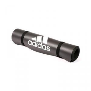 Фото Коврики для йоги, фитнеса и спорта Гимнастический коврик «Adidas» 1730х610х7мм