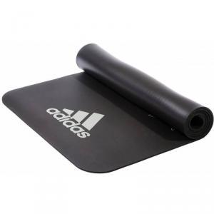 Фото Коврики для йоги, фитнеса и спорта Коврик для фитнеса «Adidas» 1830х610х6мм