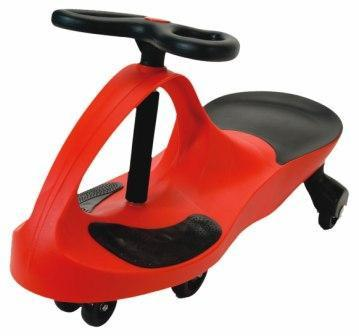 Бибикар - машинка для детей
