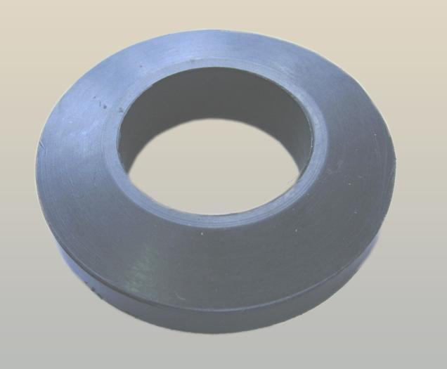 Резиновые кольца К-6 для МУВП