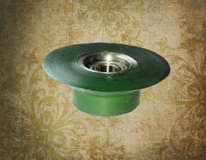 Фото  Ролики резиновые прижима пленки для ламинациионных машин