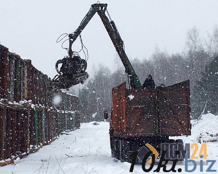 Прием металлолома, металлолом вывозим,демонтаж Вывоз строительного мусора в России