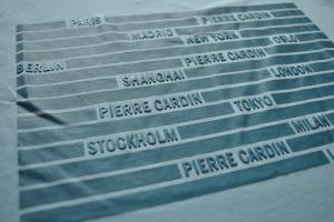 Фото Все для мужчин Футболка мужская Pierre Cardin