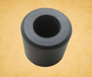 Фото  Втулка резиновая для полумуфты 36х19х34 мм.