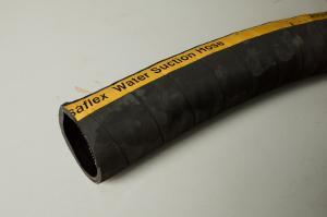 Фото Рукава резиновые, Для нефтепродуктов(МБС) рукава всасывающие для нефтепродуктов