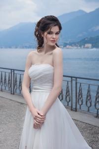 Фото Свадебные платья Марселлет (Gabbiano)