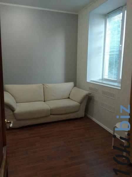 2х комнатная квартира от собственника