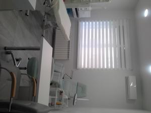 Фото Аренда кабинета в салоне красоты  Сдам в аренду кабинет 14 кв.м в салоне красоты по часово