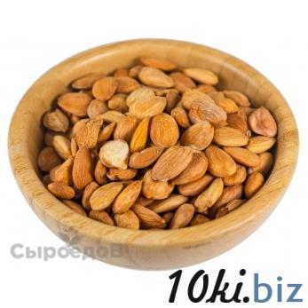 Ядра абрикоса 500 гр. (Живой Орех, экоупаковка)  купить в Кишиневе - Продукты питания