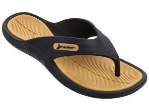 Фото Rider - обувь для пляжа, бассейна и рекреации мужские вьетнамки Rider Cape XI AD 82215-20742