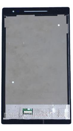 Тач (сенсор) матрица Asus ZenPad Z380