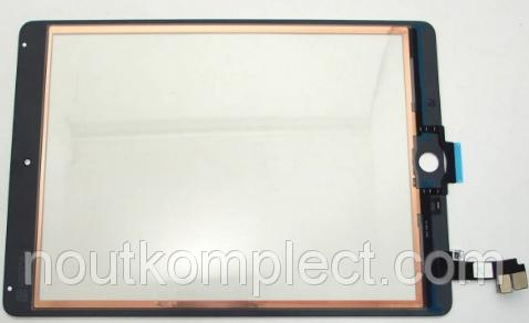 Touch (тач) сенсор APPLE IPAD6 AIR2 white