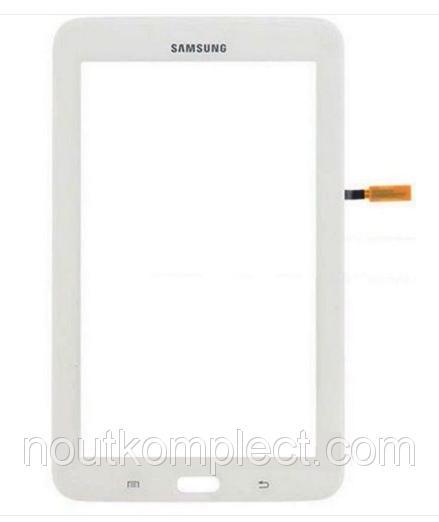 Touch (тач) Samsung Galaxy Tab 3 Lite T113