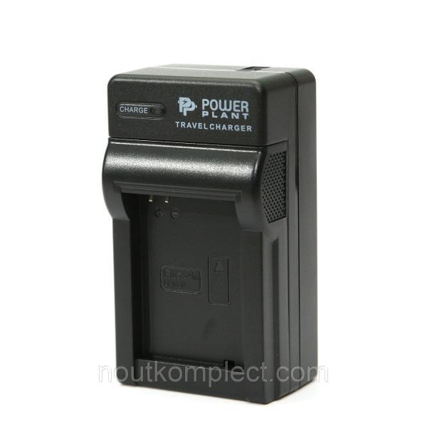 Сетевое зарядное устройство PowerPlant Samsung BP-1030