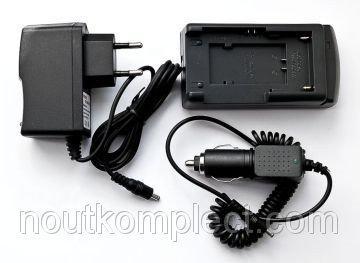 Универсальное з/у PowerPlant Canon NB-5L, NP-700, S007E, BCD10, DB-L30, SB-LH82