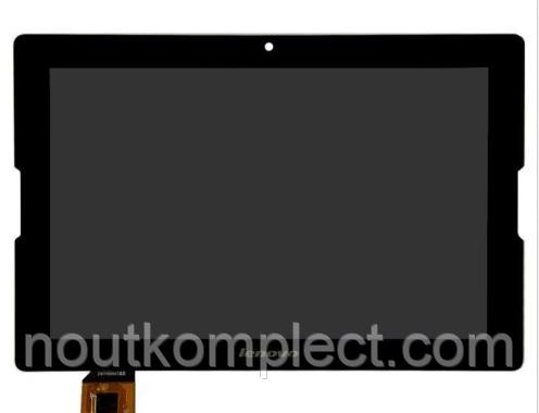 Матрица+touch Lenovo A7600