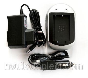 Зарядное устройство PowerPlant Olympus PS-BLM1