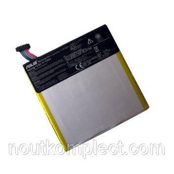 Батарея для ASUS C11P1304 ( ME173X)