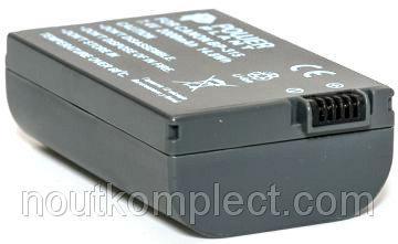 Аккумулятор PowerPlant  Canon BP-315 2000mAh