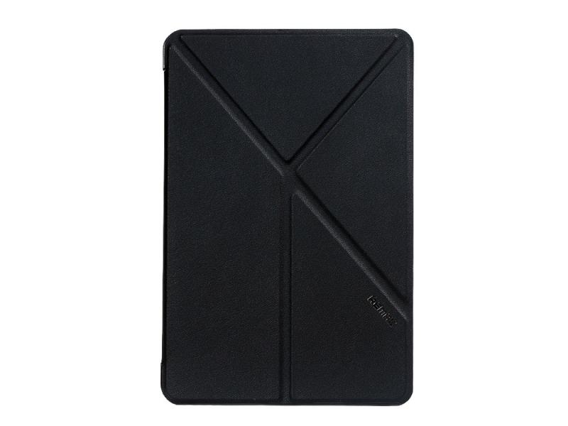 Чехол Remax для iPad Mini 4 Transformer Black