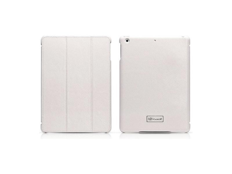 Чехол iCarer для iPad Air Honourable White