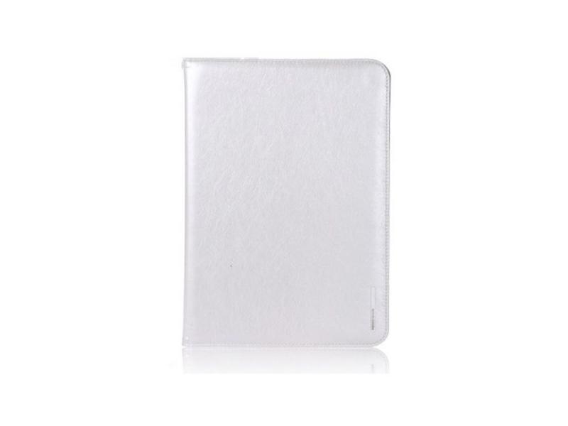 Чехол Remax для iPad Air Cicada Wing White