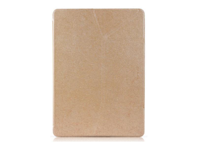 Чехол Vouni для iPad Air Magician Gold