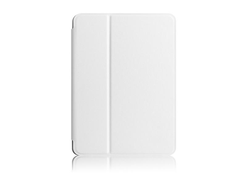 Чехол Vouni для iPad Mini/Mini2/Mini3 Glitter White
